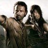 Exclu : The Walking Dead Saison 4